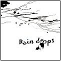 Rain drops ジャケット絵 猫叉Master.jpg