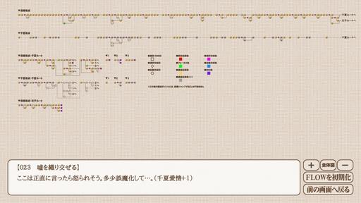 壁声2のフロー図システム.jpg