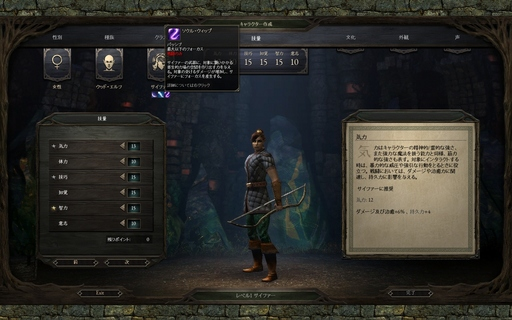Pillars of Eternity_技量値の設定.jpg