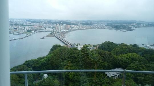 江ノ島3.jpg
