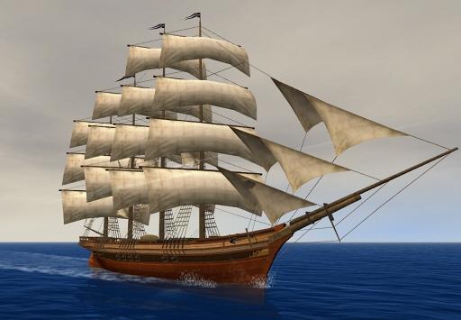 船の船首の波打ち際は船の顔.jpg