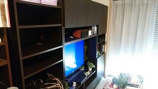 テレビ棚の改造…もはやこの棚が縛りプレイ.jpg