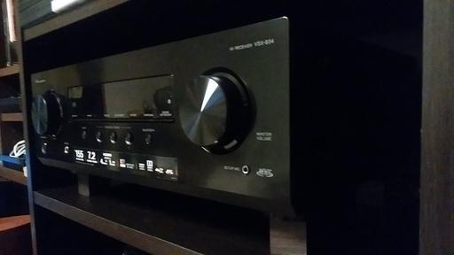 Pioneer VSX-834.jpg